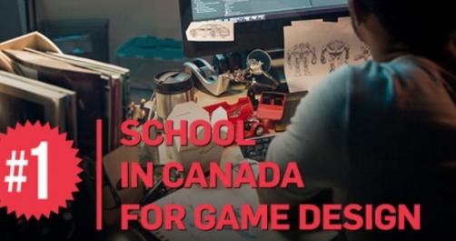 Fantastic The Princeton Reviews No 1 Undergrad School In Canada For Download Free Architecture Designs Scobabritishbridgeorg