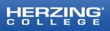Herzing College Logo