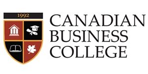 Canadian Business College Logo