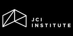 John Casablancas Institute