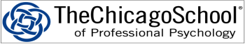 The Chicago School of Psychology