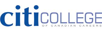 Citi College Logo