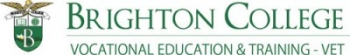 Brighton College Logo