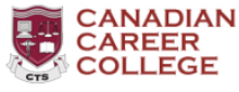 CTS Canadian Career College