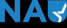 NAU Canada Online