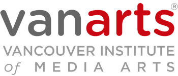 VanArts logo