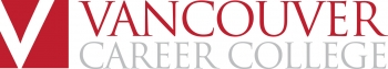 Vancouver Career College logo
