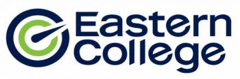 Eastern College Logo