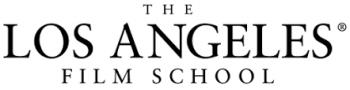 Los Angeles Film School logo