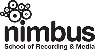 Nimbus School of Recording and Media logo